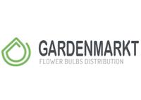 Shop für Blumenzwiebeln - Gardenmarkt.de